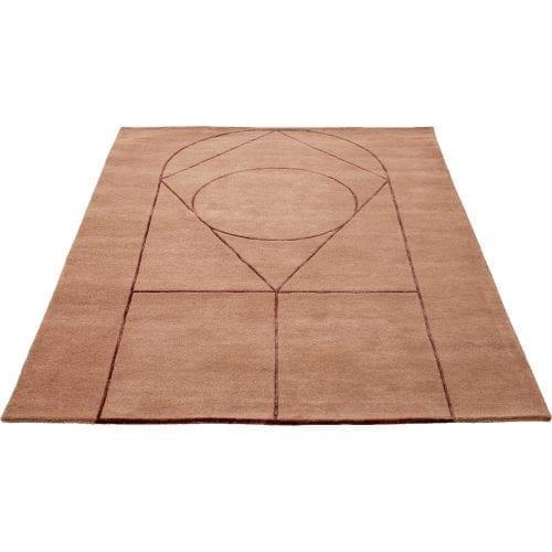 Simbolo rug-Powder-0