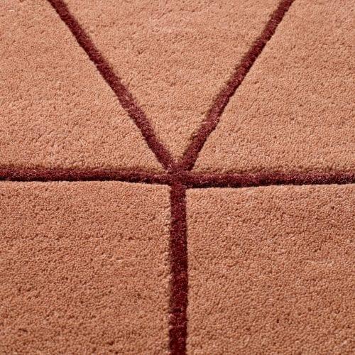 Simbolo rug-Powder-82