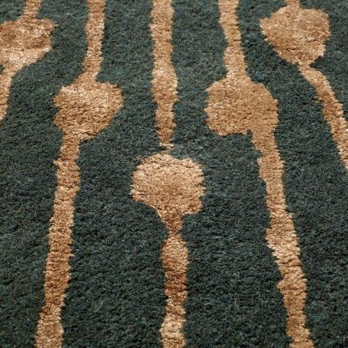PAVONE Szőnyeg 135×150 cm KIFUTÓ*-17