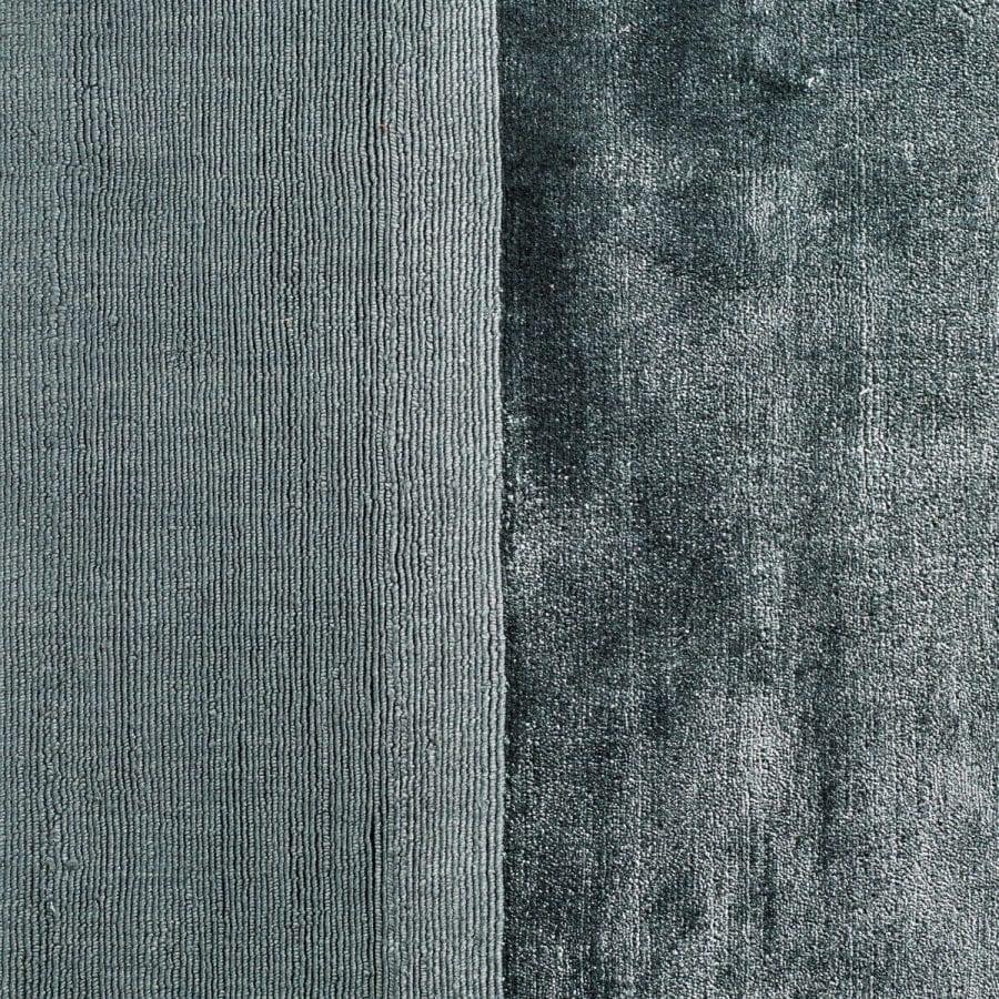 Mezzo rug-Navy Blue-78