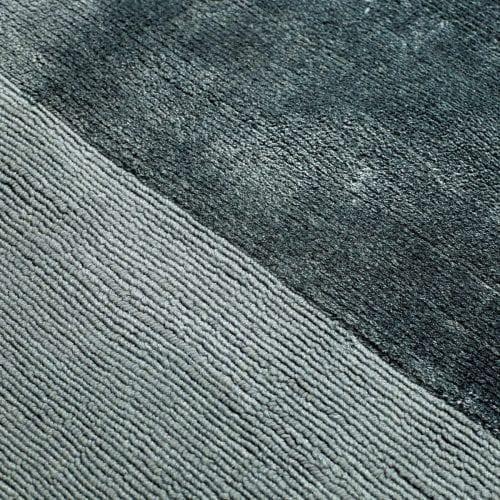 Mezzo rug – Aqua-76