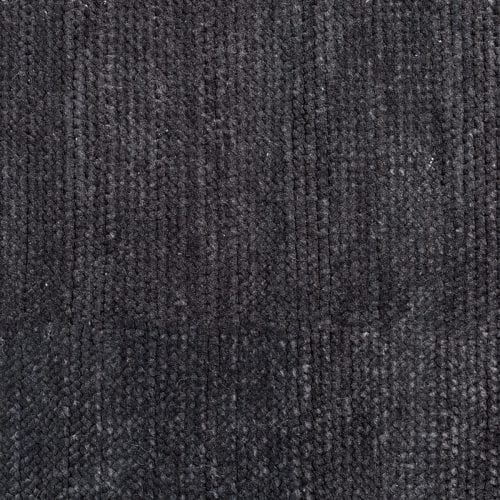 Velluto teppe – Charcoal Grey-74