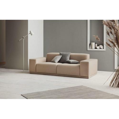 Bolia-Bureau-floor-lamp-interior-allolampa-enterior-02