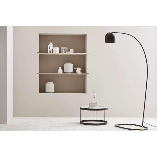 Bolia-Circle-floor-lamp-allolampa