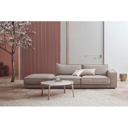 Bolia-Cyla-table-lamps-interior-asztali-lampa-enterior-02