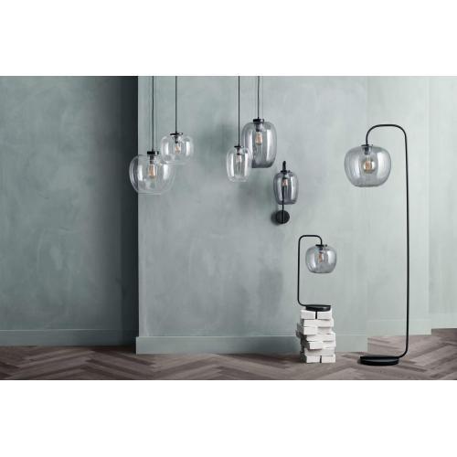 Bolia-Grape-lamps-Grape-lampak- (10)