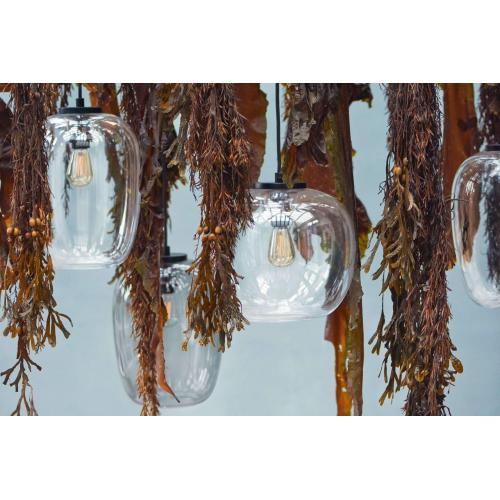 Bolia-Grape-lamps-Grape-lampak- (11)