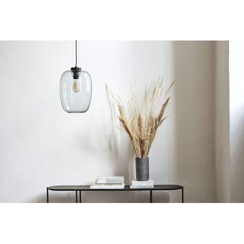 Bolia-Grape-lamps-Grape-lampak- (3)