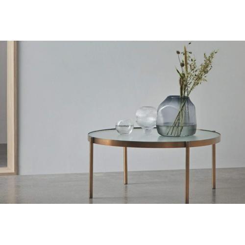 Bolia-Tab-coffee-table-interior-dohanyzoasztal-enterior- (4)