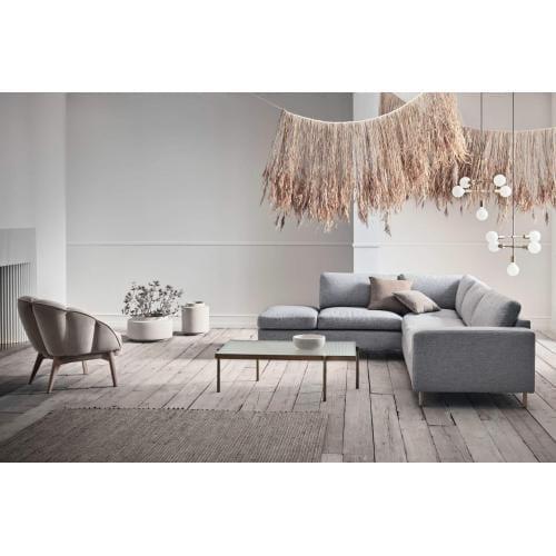 Bolia-Tab-rectangular-coffee-table-interior-szogletes-dohanyzoasztal-enterior- (1)