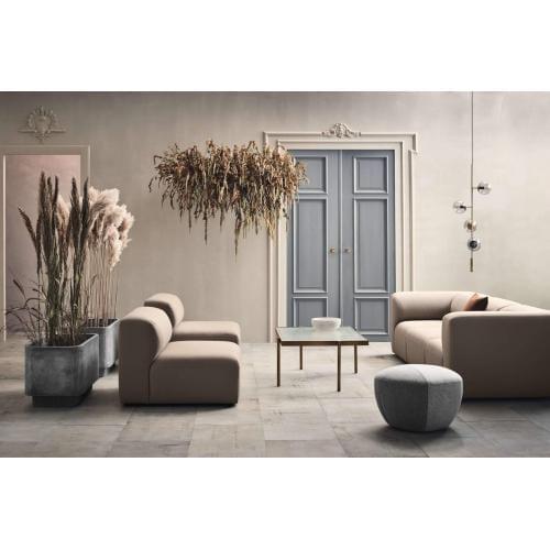 Bolia-Tab-rectangular-coffee-table-interior-szogletes-dohanyzoasztal-enterior- (2)