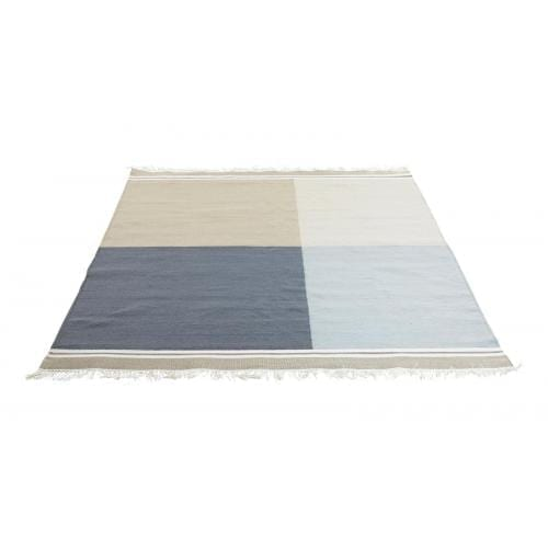 Albacete rug - Midnight Blue OUTGOING*-0