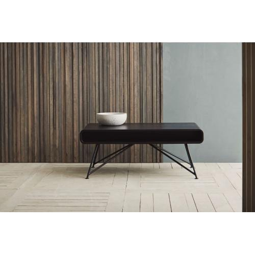 bolia-mariposa-coffee-table-dohanyzoasztal-innoconcept-design