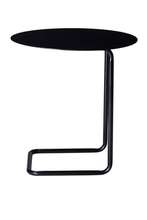 Mera kisasztal - Fekete-0