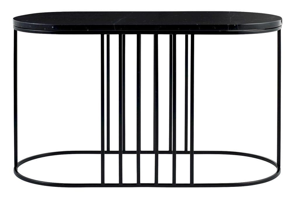 Posea kisasztal-0