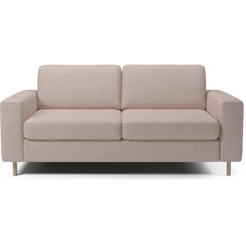 SCANDINAVIA 2 személyes kanapé-0
