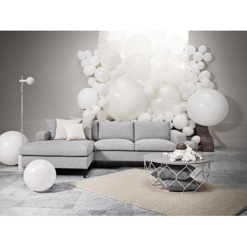 SCANDINAVIA 2 személyes kanapé-12233
