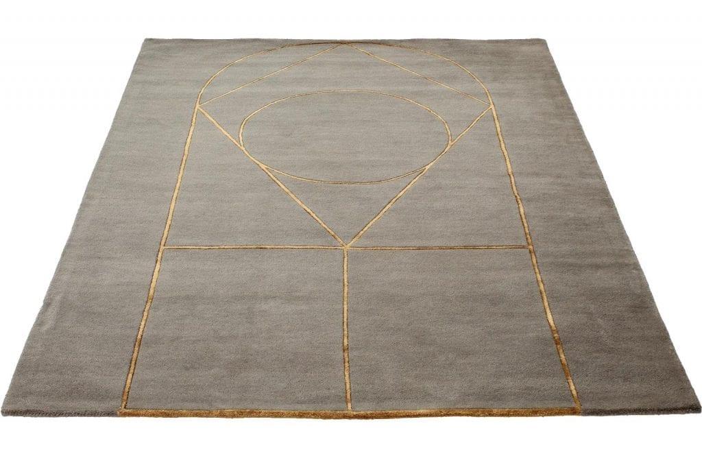 Simbolo rug-Grey-0