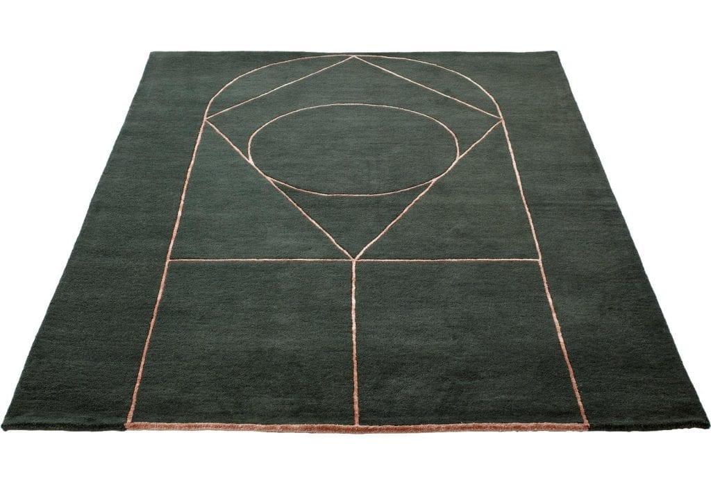 Simbolo rug-Aqua-0
