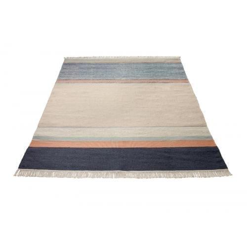 Twine szőnyeg - 140x200-0