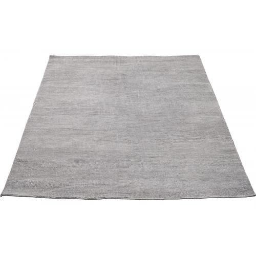 Velluto teppe - Light Grey-0