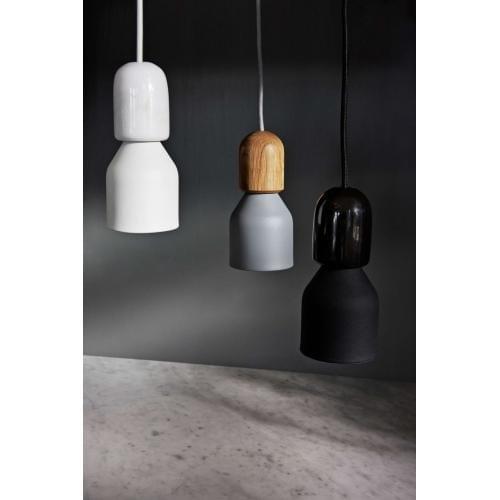 bolia_cover_design_pendant_innoconcept_fuggolampa_oak_black_grey_tolgy_2