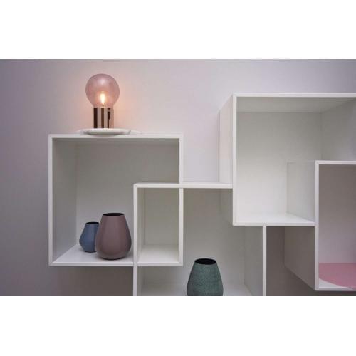 bolia_glow_design_table_lamp_innoconcept_asztali_lampa_6