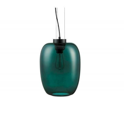 bolia_grape_slim_pendant_green_innoconcept_fuggo_lampa_zold