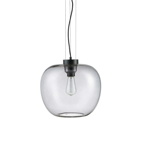 bolia_grape_wide_pendant_grey_innoconcept_fuggo_lampa_szurke