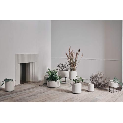 Bolia-Botanique-plant-pot-series-viag-kaspo-szeria-01