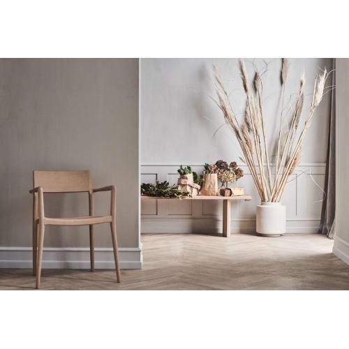 Bolia-Botanique-plant-pot-series-viag-kaspo-szeria-010