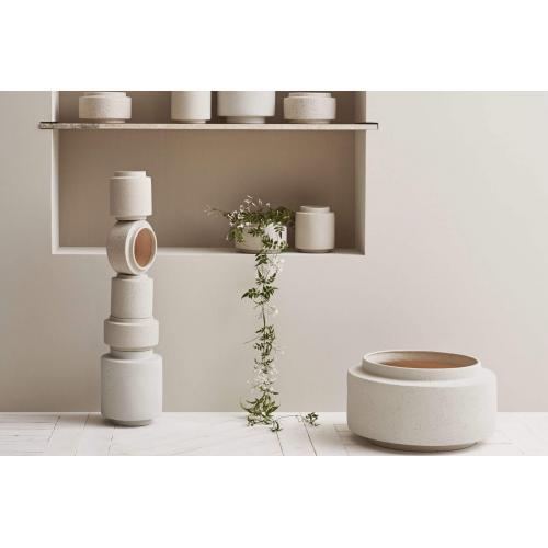 Bolia-Botanique-plant-pot-series-viag-kaspo-szeria-03