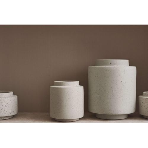 Bolia-Botanique-plant-pot-series-viag-kaspo-szeria-04