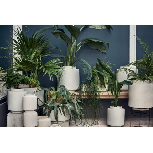 Bolia-Botanique-plant-pot-series-viag-kaspo-szeria-05