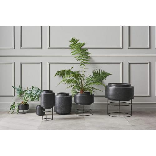 Bolia-Botanique-plant-pot-series-viag-kaspo-szeria-08