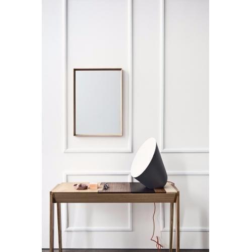 Arbor íróasztal-2969