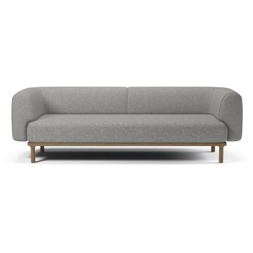 ABBY 3 Személyes kanapé-3171