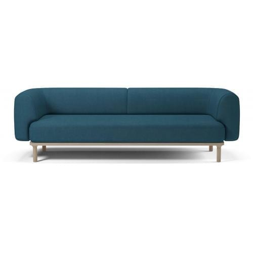 ABBY 3 Seater sofa-0