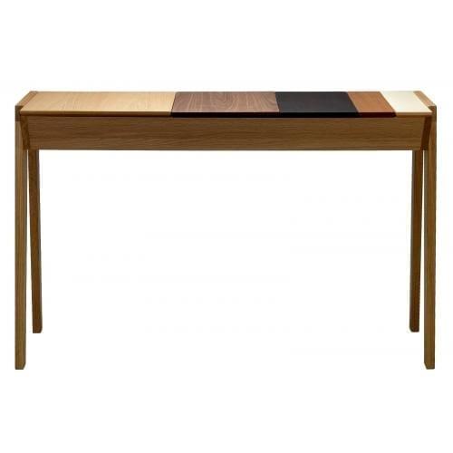 Arbor íróasztal-0