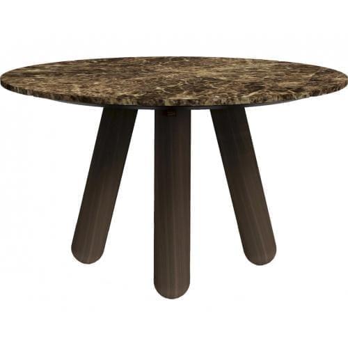 Balance étkezőasztal-0