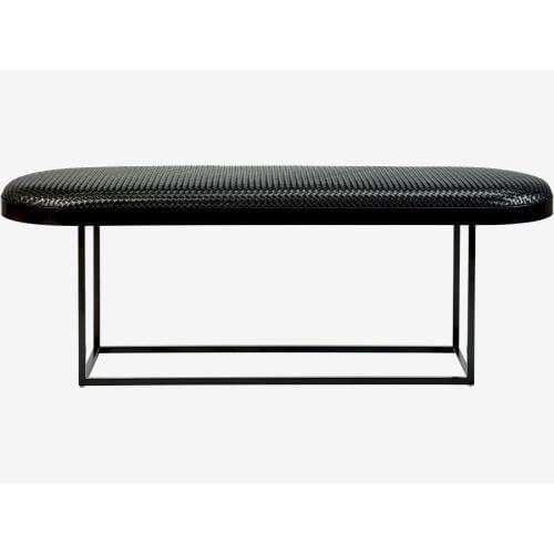 bolia-hola-bench-pad-innoconcept-design