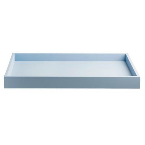 Pandora tray - Blue-0
