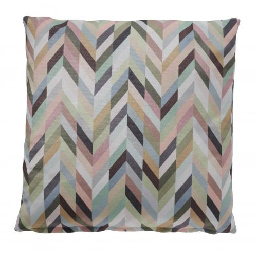 Peak Cushion - 45x45 cm -0