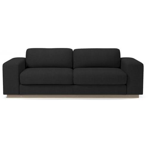 Sepia 2½ személyes kanapé-3359