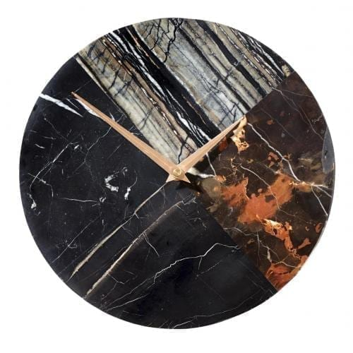 Stone falióra-0