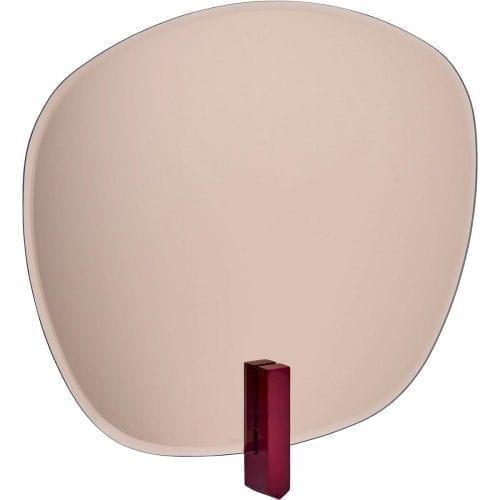 Tellina tükör - széles-0