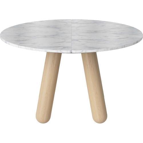 bolia_balance_marble_dining_table_designer_innococept_etkezoasztal_marvany_3