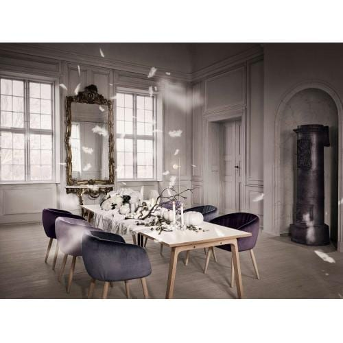 bolia_filur_designer_dining_table_with_extension_leafs_innoconcept_etkezoasztal1