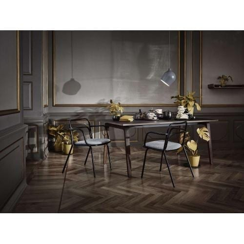bolia_filur_designer_dining_table_with_extension_leafs_innoconcept_etkezoasztal5
