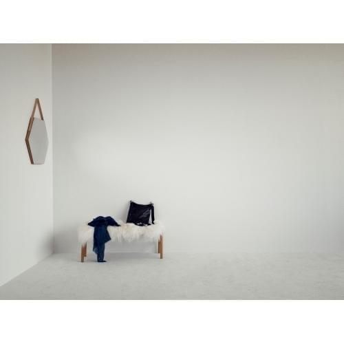 Vora falitükör – Tölgy KIFUTÓ*-2175